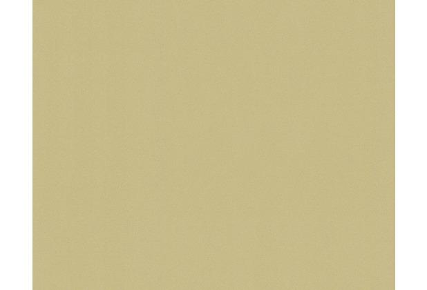 AS Création Unitapete Memory 3 Vliestapete metallic 221186 10,05 m x 0,53 m