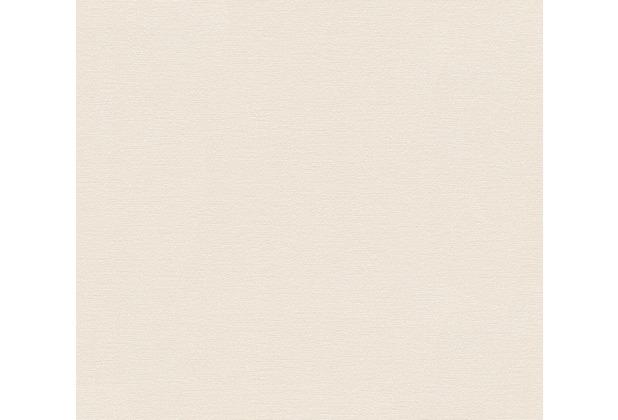 AS Création Unitapete Strukturtapete Reflection Vliestapete Tapete beige 319992 10,05 m x 0,53 m
