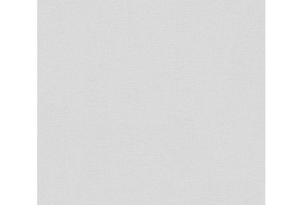 as cr ation unitapete strukturtapete reflection vliestapete tapete grau. Black Bedroom Furniture Sets. Home Design Ideas