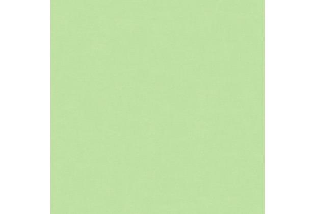 AS Création Unitapete X-Ray Vliestapete grün 342486 10,05 m x 0,53 m