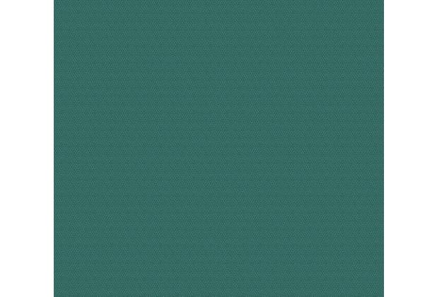 AS Création Vliestapete Asian Fusion geometrische Tapete asiatisch grün 374712 10,05 m x 0,53 m