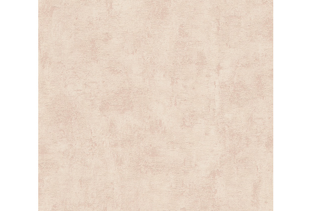 AS Création Vliestapete Blooming Tapete in Vintage Optik beige 224064 10,05 m x 0,53 m