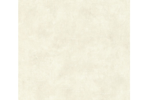 AS Création Vliestapete Boho Love Tapete beige gelb braun 364573 10,05 m x 0,53 m