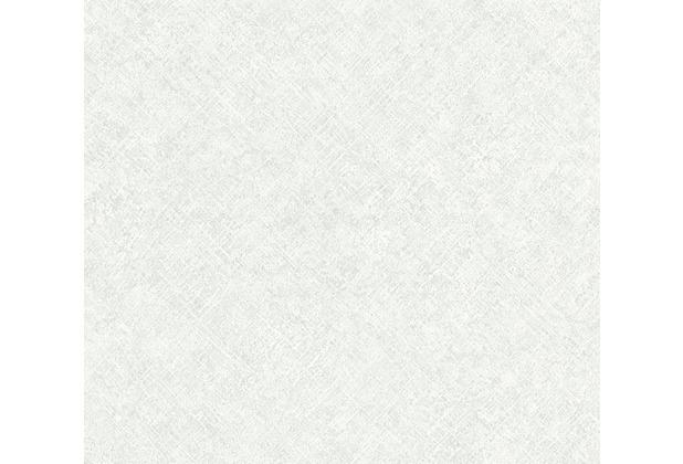 AS Création Vliestapete Boho Love Tapete grau 364642 10,05 m x 0,53 m