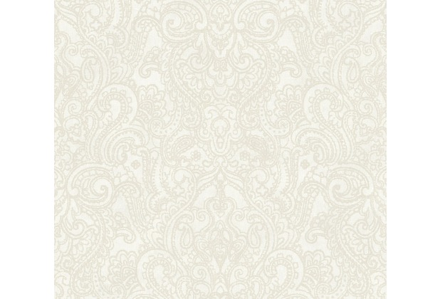 AS Création Vliestapete Boho Love Tapete grau beige creme 364582 10,05 m x 0,53 m