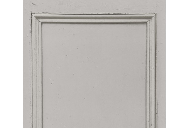 AS Création Vliestapete California Tapete in Holz Optik grau beige 363922 10,05 m x 0,53 m