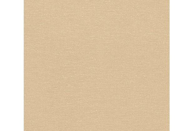 AS Création Vliestapete Côte d\'Azur Tapete beige 351884 10,05 m x 0,53 m