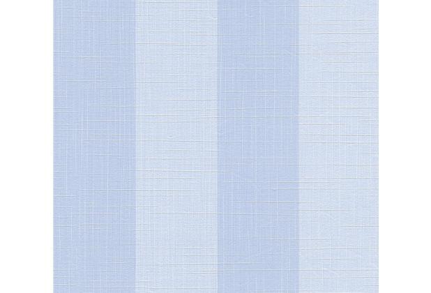 AS Création Vliestapete Côte d\'Azur Tapete blau 354123 10,05 m x 0,53 m