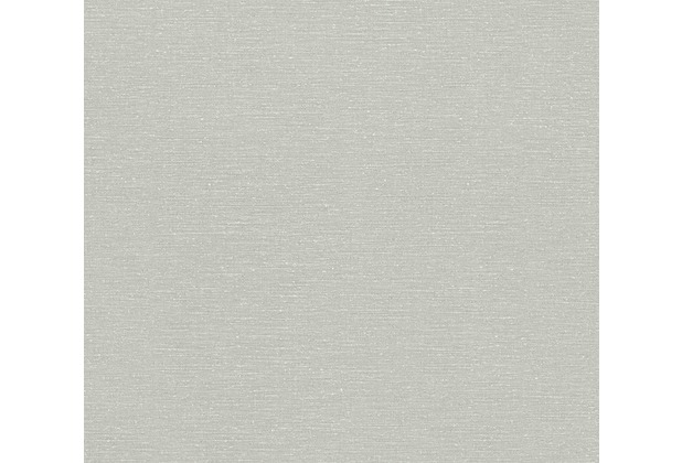 AS Création Vliestapete Côte d\'Azur Tapete grau 351889 10,05 m x 0,53 m