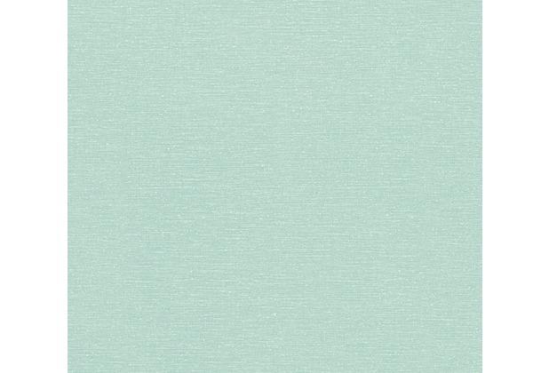 AS Création Vliestapete Côte d\'Azur Tapete grün 351886 10,05 m x 0,53 m