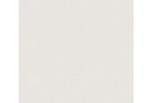 AS Création Vliestapete Four Seasons Tapete beige creme 360933 10,05 m x 0,53 m