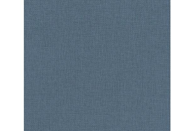 AS Création Vliestapete Four Seasons Tapete blau 360938 10,05 m x 0,53 m