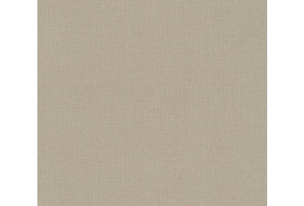 AS Création Vliestapete Four Seasons Tapete grau beige 360942 10,05 m x 0,53 m