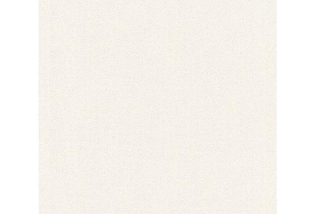AS Création Vliestapete Jubelwände Tapete beige 556646 10,05 m x 0,53 m