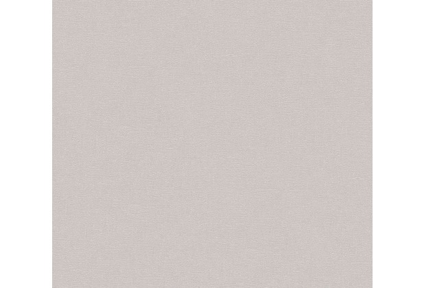 AS Création Vliestapete Life 4 Tapete beige 356529 10,05 m x 0,53 m