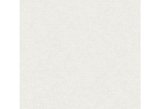AS Création Vliestapete Life 4 Tapete creme 356574 10,05 m x 0,53 m