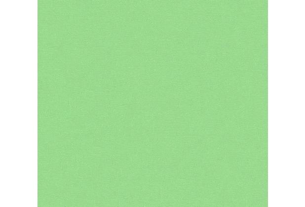 AS Création Vliestapete Life 4 Tapete grün 356598 10,05 m x 0,53 m