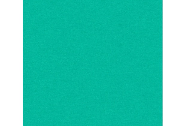 AS Création Vliestapete Life 4 Tapete grün 356628 10,05 m x 0,53 m