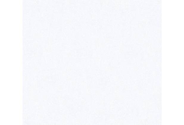 AS Création Vliestapete Little Stars Ökotapete PVC-frei grau 355663 10,05 m x 0,53 m