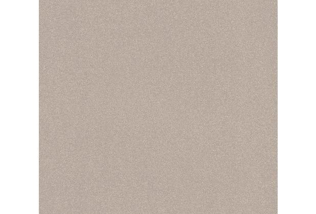 AS Création Vliestapete New Elegance Unitapete beige 375552 10,05 m x 0,53 m