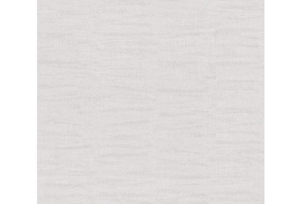 AS Création Vliestapete Scandinavian 2 Tapete Uni beige 962457 10,05 m x 0,53 m