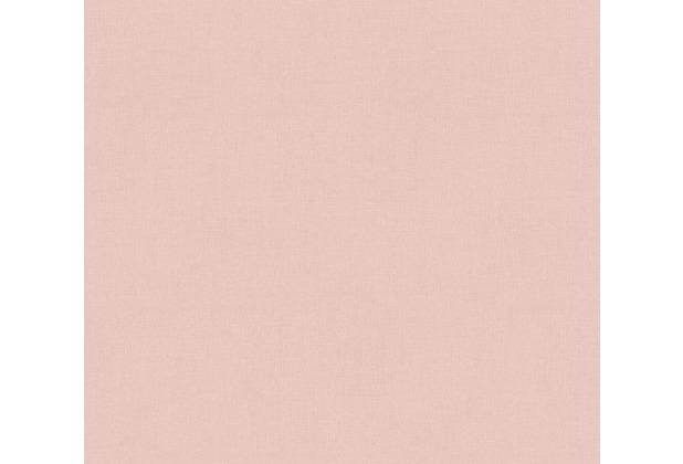 AS Création Vliestapete Il Decoro Tapete in Vintage Holz Optik blau braun schwarz 368933 10,05 m x 0,53 m