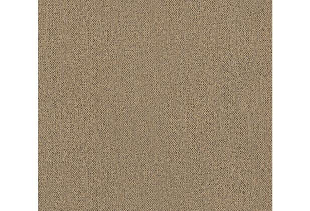 AS Création Vliestapete Sumatra Tapete geometrisch grafisch schwarz metallic 373743 10,05 m x 0,53 m