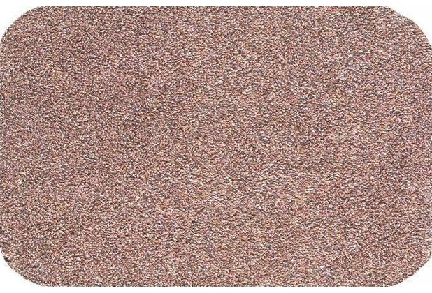Astra Fußmatte Entra Saugstark beige 60 x 75 cm