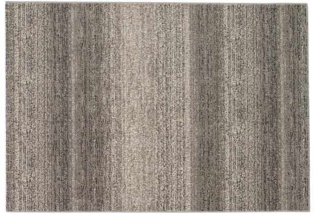Astra Teppich Carpi Design 150 Farbe 004 silber 200 x 290 cm