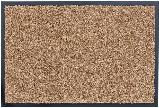 Astra Diamant, Colour 03 sand 80 x 120 cm