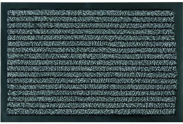 Astra Karat anthrazit 40 x 60 cm