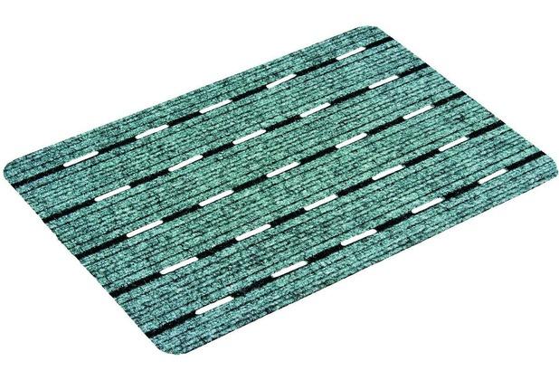 Astra Perfo Rips grau 40 x 60 cm