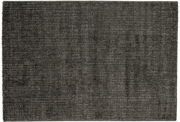 Astra Ravello Design 171 Farbe 041 Allover anthrazit 200 x 290 cm