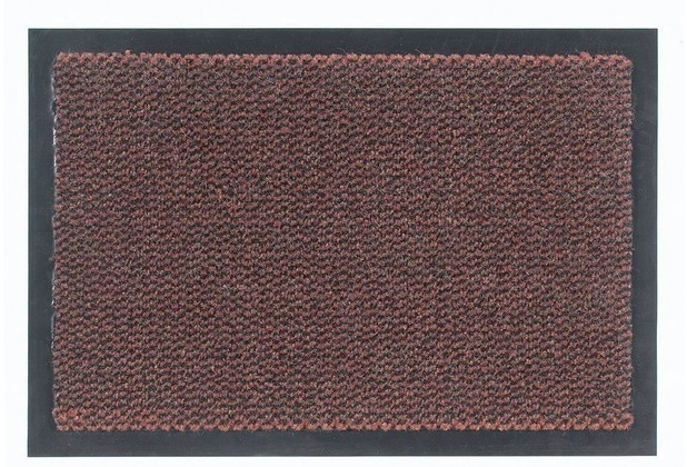Astra Saphir rot 40 x 60 cm