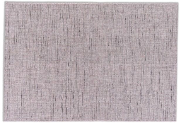 Astra Teppich Imola D. 190 C. 015 Rosa 120x170 cm