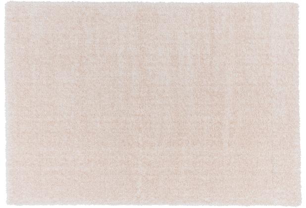 Astra Teppich Matera D. 180 C. 000 creme 133x190 cm