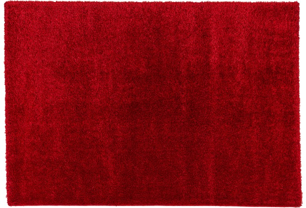 Astra Teppich Matera D. 180 C. 010 rot 133x190 cm