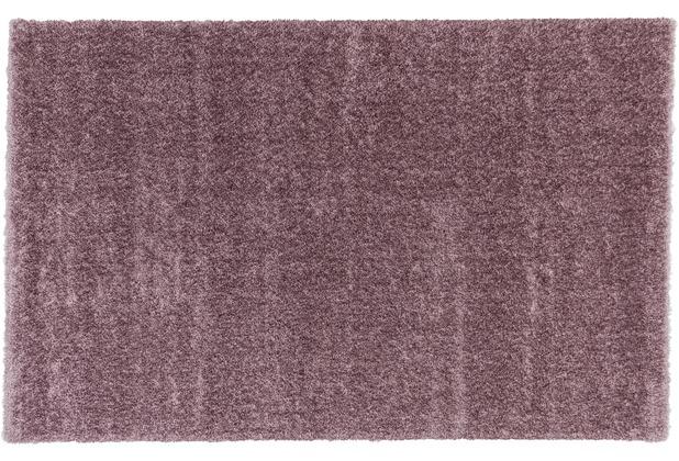 Astra Teppich Matera D. 180 C. 018 mauve 133x190 cm