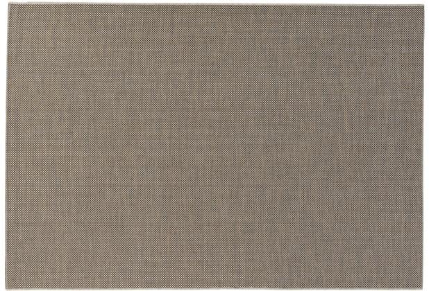 Astra Teppich Rho D. 190 C. 060 Braun 120x170 cm