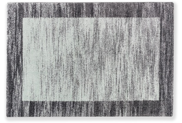 Astra Teppich Savona D. 192 C. 023 Bordüre Hellblau 133x190 cm