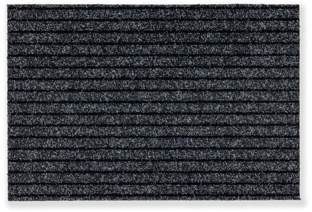 Astra Türmatte Rib Line Tandem C. 048 40x60 cm