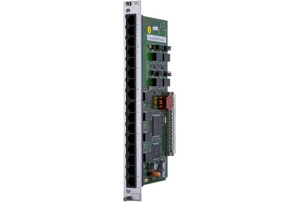 Auerswald COMmander® 8So-R-Modul