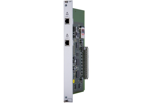 Auerswald COMmander VMF-R-Modul