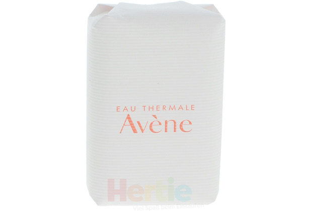 Avène Cold Cream Face And Body 100 gr