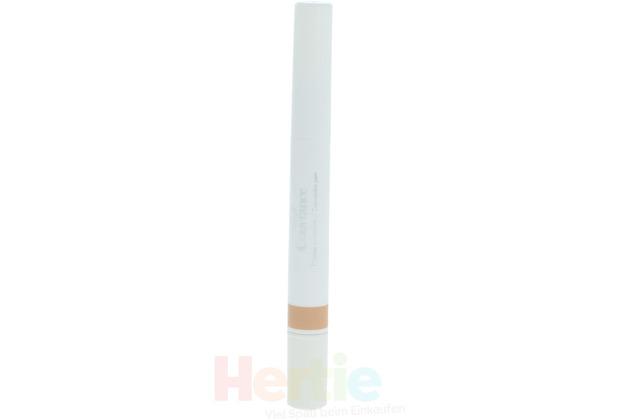 Avène Couvrance Concealer Pen Beige 1,70 ml