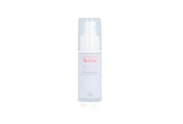 Avène PhysioLift Eyes Cream 317034 15 ml