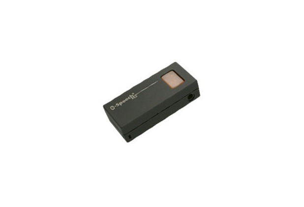 B-Speech Rx2 Bluetooth Stereo Empfänger Version 2.1