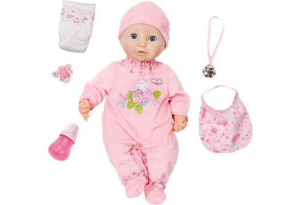 Baby Annabell® Annabell
