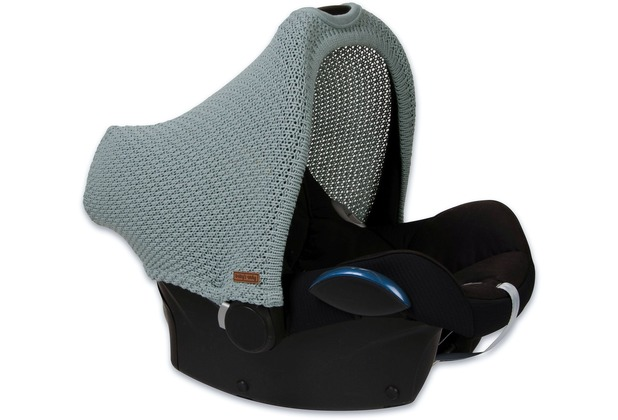 Baby\'s Only Verdeck Maxi-Cosi 0+ Robust stonegreen