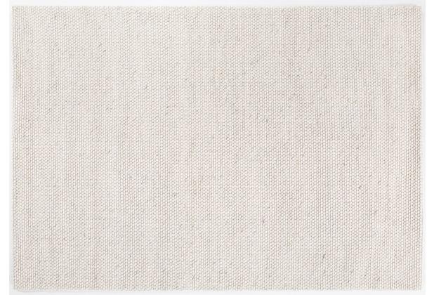 Barbara Becker Teppich b.b Brave creme-natur 160 cm x 230 cm
